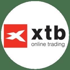 Sebi regulated forex broker in india